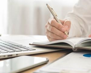Professional Services, Management Risks Services   Kerry London Limited