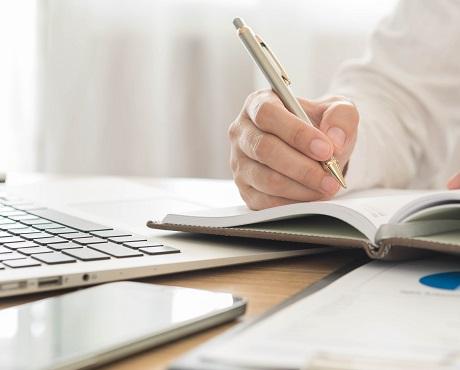 Professional Services, Management Risks Services | Kerry London Limited