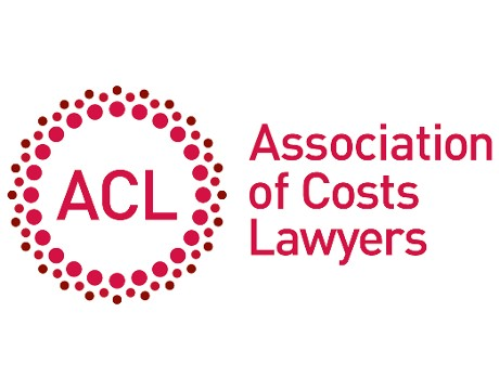 Association of Cost Lawyers