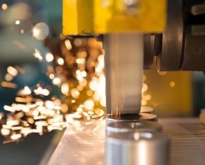 General manufacturing insurance