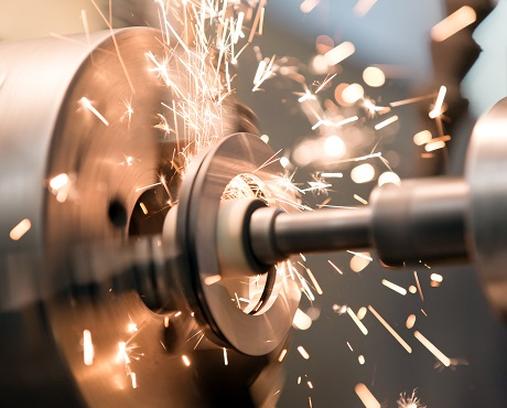 Machinery manufacturers insurance and manufacturing insurance products