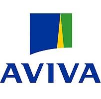 aviva 200x200