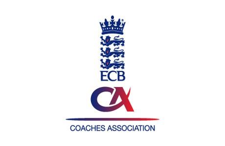 ECB CA logo