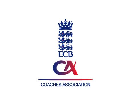 England Wales Cricket Board Coaches Association Kerry London