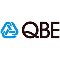 QBE 200x200