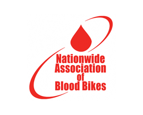 Nationwide Association of Bloodbikes (NABB)