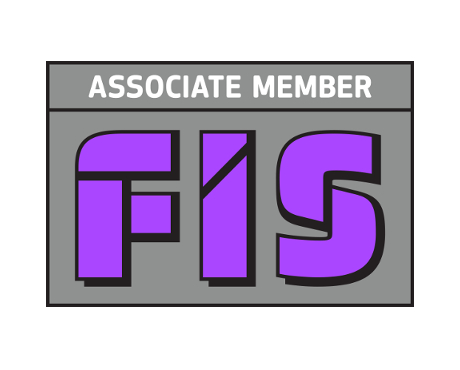 Finishes and Interiors Sector associate logo