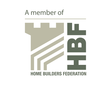 Home Builders Federation Kerry London