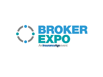 Broker Expo North