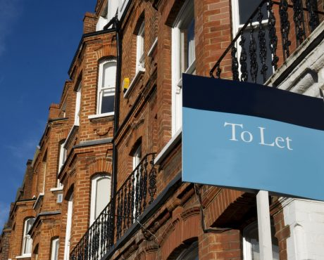 Landlords and property investors insurance