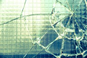 Property Damage Risk in Vacant Buildings