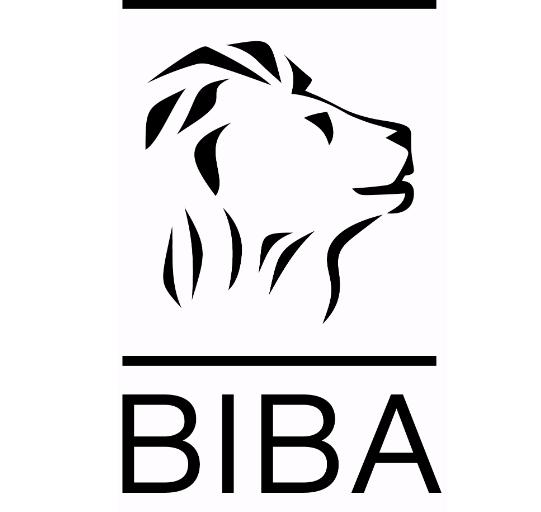 BIBA Scotland