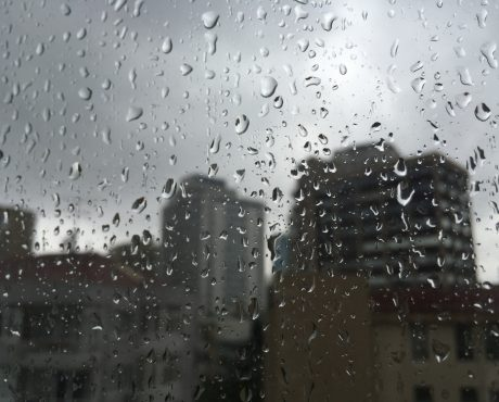 Managing weather risks for property owners