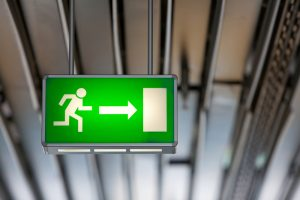 Public Access Health and Safety Risks for Property Owners