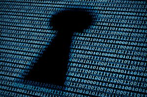 Cyber Security and Business Interruption
