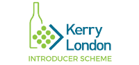 Kerry London Introducer Scheme