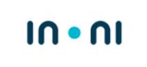 Inoni logo