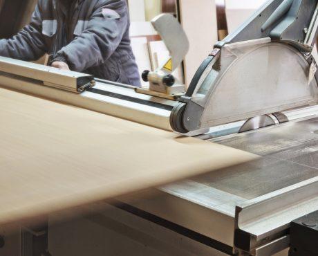 Furniture manufacturing insurance