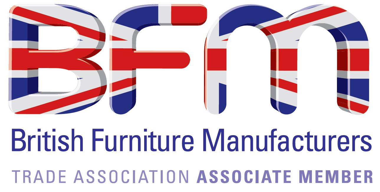 BFM Member Logo