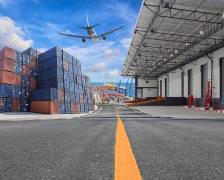 Supply Chain Risk Management Guide