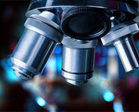 Nanotechnology: An Introduction