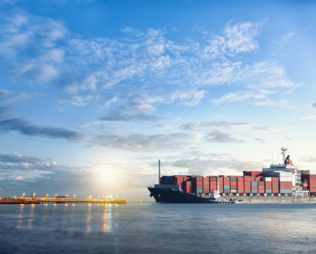 Brexit Ready Supply Chain Campaign Launches