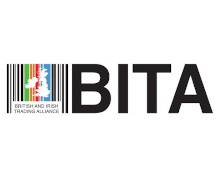 British Irish Trading Alliance logo