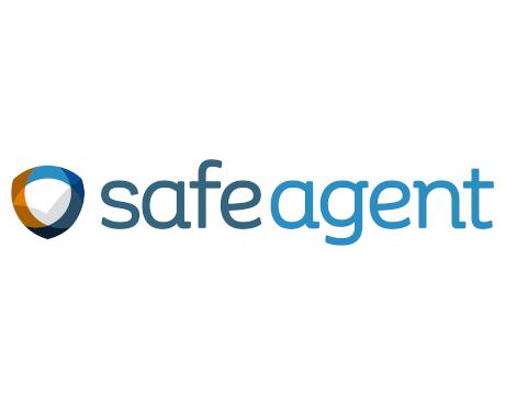 Safeagent site link